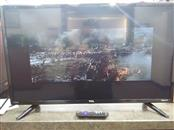 TCL Flat Panel Television 32S3750